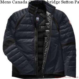 5907a860d1b 2018 Women s   Men  s Canada Goose Outlet Online - Best Goose Sale
