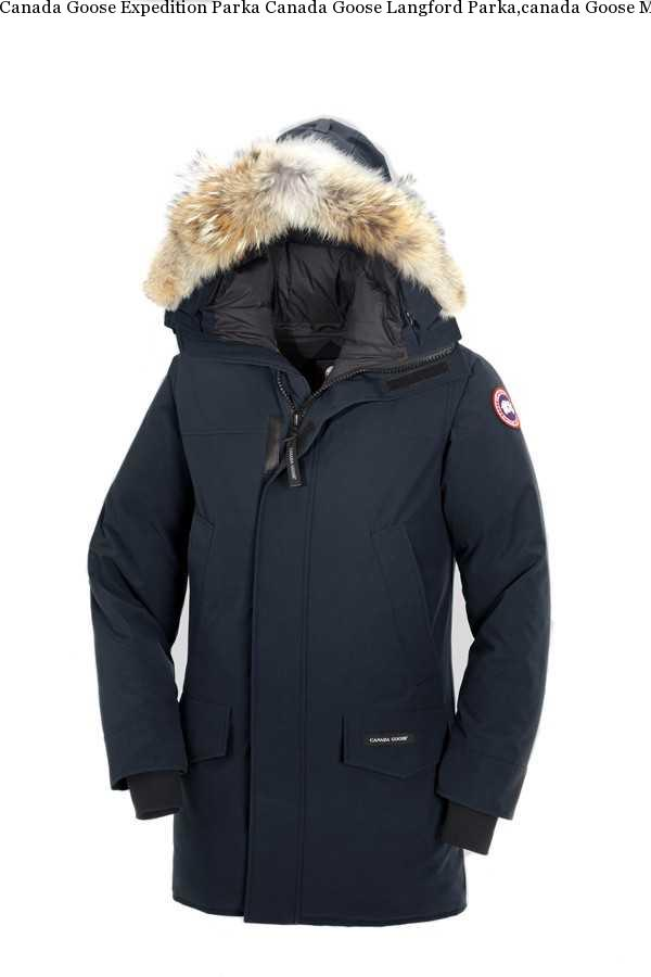 fc3c96d244f Canada Goose Expedition Parka Canada Goose Langford Parka,Canada Goose  Montebello Parka Spirit,Canada Goose Constable Parka,Newest