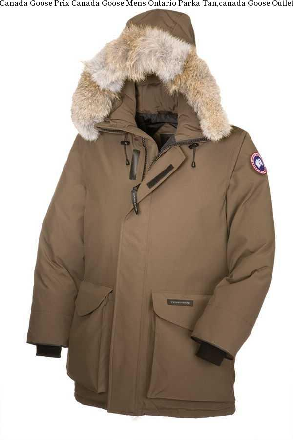 canada goose outlet sale