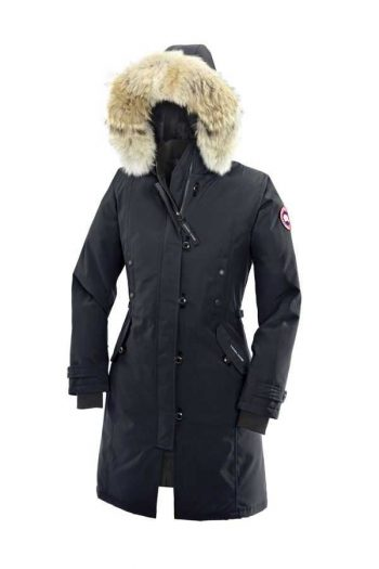 huge discount 0a927 f046d Canada Goose Woolford Jacket Canada Goose Kensington Parka Navy For  Women,Canada Goose Parka Outlet,Canada Goose Sale UK,USA Fashion Online