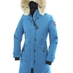 ccfb8ee92 Columbia Winter Jackets Canada Goose Victoria Parka Summit Pink For ...