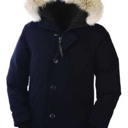 canada goose outlet jassen