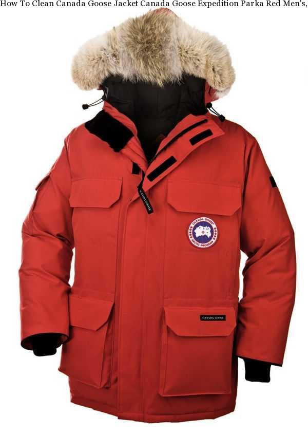 How To Clean Canada Goose Jacket Canada Goose Expedition Parka Red Men's,Canada Goose Expedition Parka Green,Canada Goose Expedition Parka
