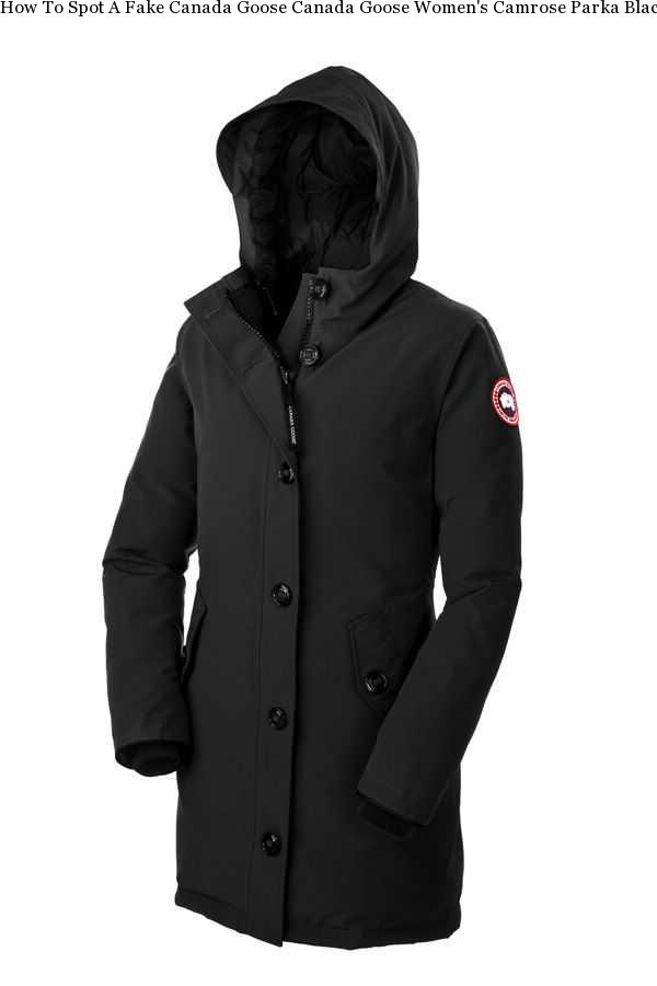 canada goose outlet online fake
