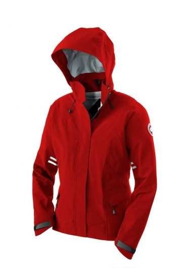 7a1898aeb10 Moose Knuckle Canada Goose Ridge Shell,Canada Goose Online Retailer,Canada  Goose Jacket UK,Largest Fashion Store