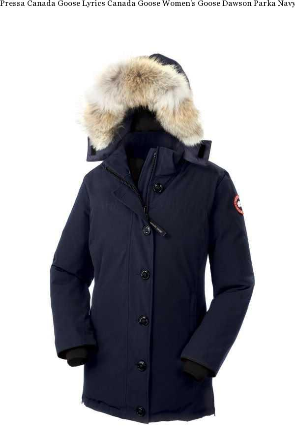 canada goose online outlet